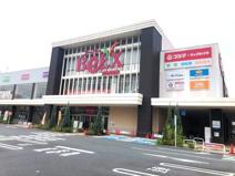 BeLX(ベルクス) 浮間舟渡店