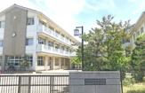 水戸市立常澄中学校