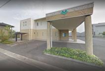 入内島内科医院