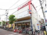 西友矢口ノ渡店