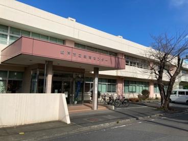 坂戸市立教育センターの画像1