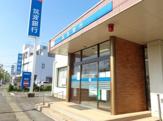 筑波銀行 高津出張所