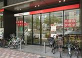 三菱東京UFJ銀行恵比寿支店