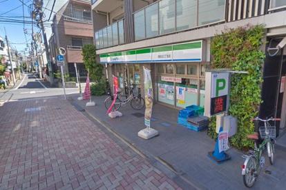 ファミリーマート 西荻北三丁目店の画像1