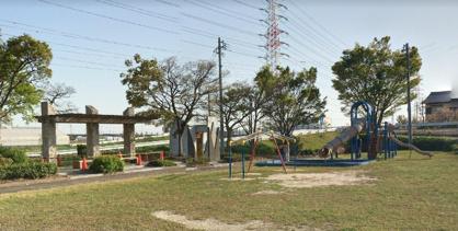 川端公園の画像1