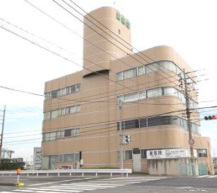 星医院の画像1