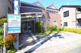 白波瀬医院