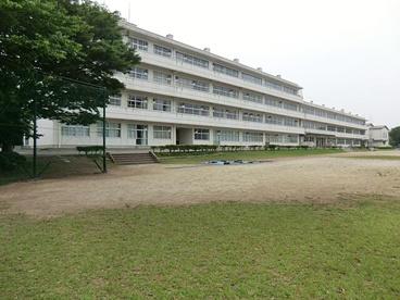 野田市立岩名中学校の画像1