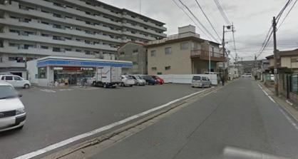 ローソン 吉塚五丁目の画像1