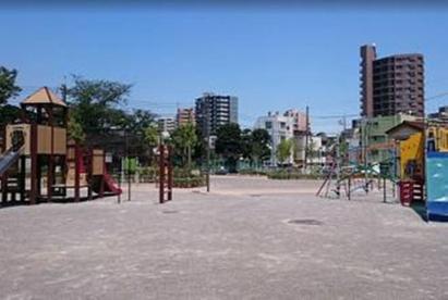 浜川公園の画像1