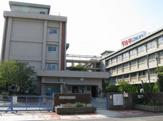 豊中市立島田小学校