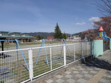 松島保育園の画像1