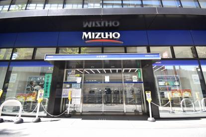 みずほ銀行世田谷支店の画像1