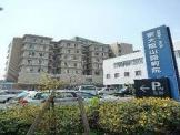 東大阪山路病院