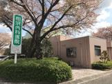 相沢内科医院(久喜市葛梅1丁目)