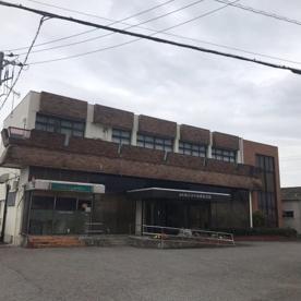 JA埼玉みずほ桜田支店(久喜市東大輪)の画像1