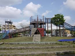 蒔田公園の画像1