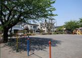 練馬区立むさしの広場公園