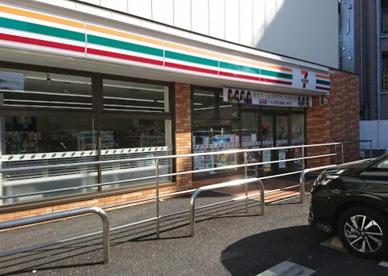 セブンイレブン 墨田5丁目店の画像1