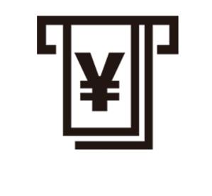 もみじ銀行高陽支店の画像1
