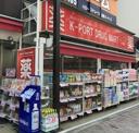 K-PORT (ケイポート) 目黒店