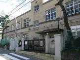 石切小学校