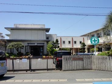 熊本市立豊田小学校の画像1