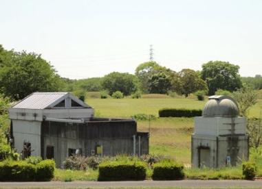 熊本県民天文台の画像1