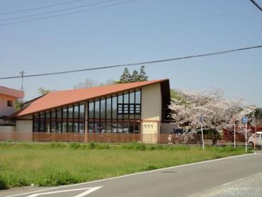 松田医院和漢堂の画像1