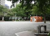 東郷元師記念公園