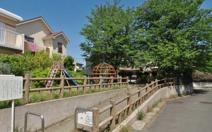 駒井児童遊園