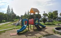 龍華町東公園