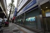 みずほ銀行駒沢支店