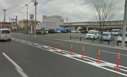 セブンイレブン福岡箱崎6丁目店の画像1