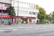 キッチンオリジン 西大島店