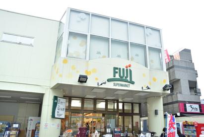 SUPER MARKET FUJI(スーパーマーケットフジ) 用賀店の画像1