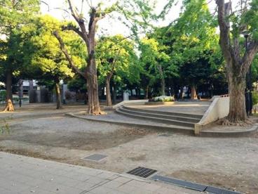 若林公園の画像1