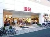 ユニクロ 世田谷上町店