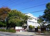 世田谷区立松丘小学校
