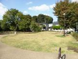 桜木ふれあい緑地