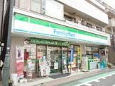 ファミリーマート 東山三丁目店