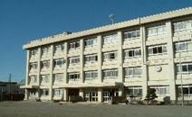藤沢市立天神小学校