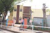 矢川学童保育所