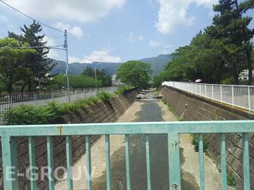 石屋川公園の画像2