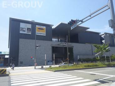 兵庫県立美術館の画像1