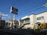 クリエイトエス・ディ 田尻町店