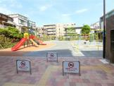 大鳥居児童公園