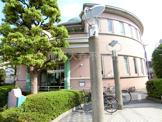 羽田図書館