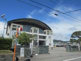 県立鳴門高校