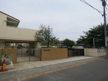 つぼみ保育園の画像1